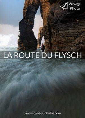 Un-voyage-photo-sur-la-route-du-Flysch-en-Galice-dans-les-Asturies-et-au-Pyas-basque-en-Espagne