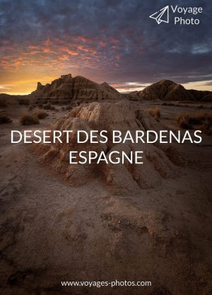 Voyage-photo-dans-le-désert-des-Bardenas-Reales-avec-lagence-de-voyages-photo-Voyages-Photos