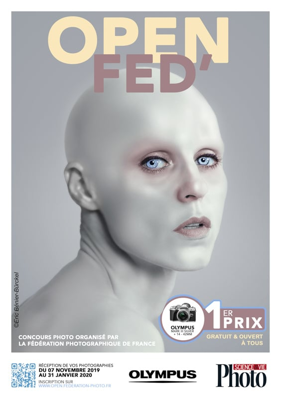 Affiche_FPF