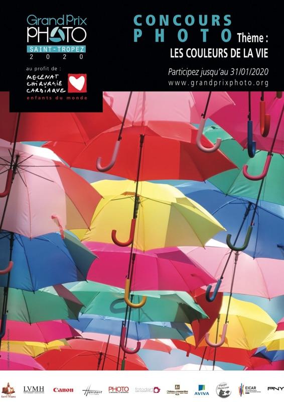 Concours_Affiche_V1_FR_HD