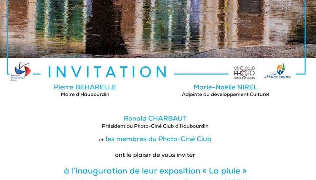 Invitation_Expo_Haubourdin-2