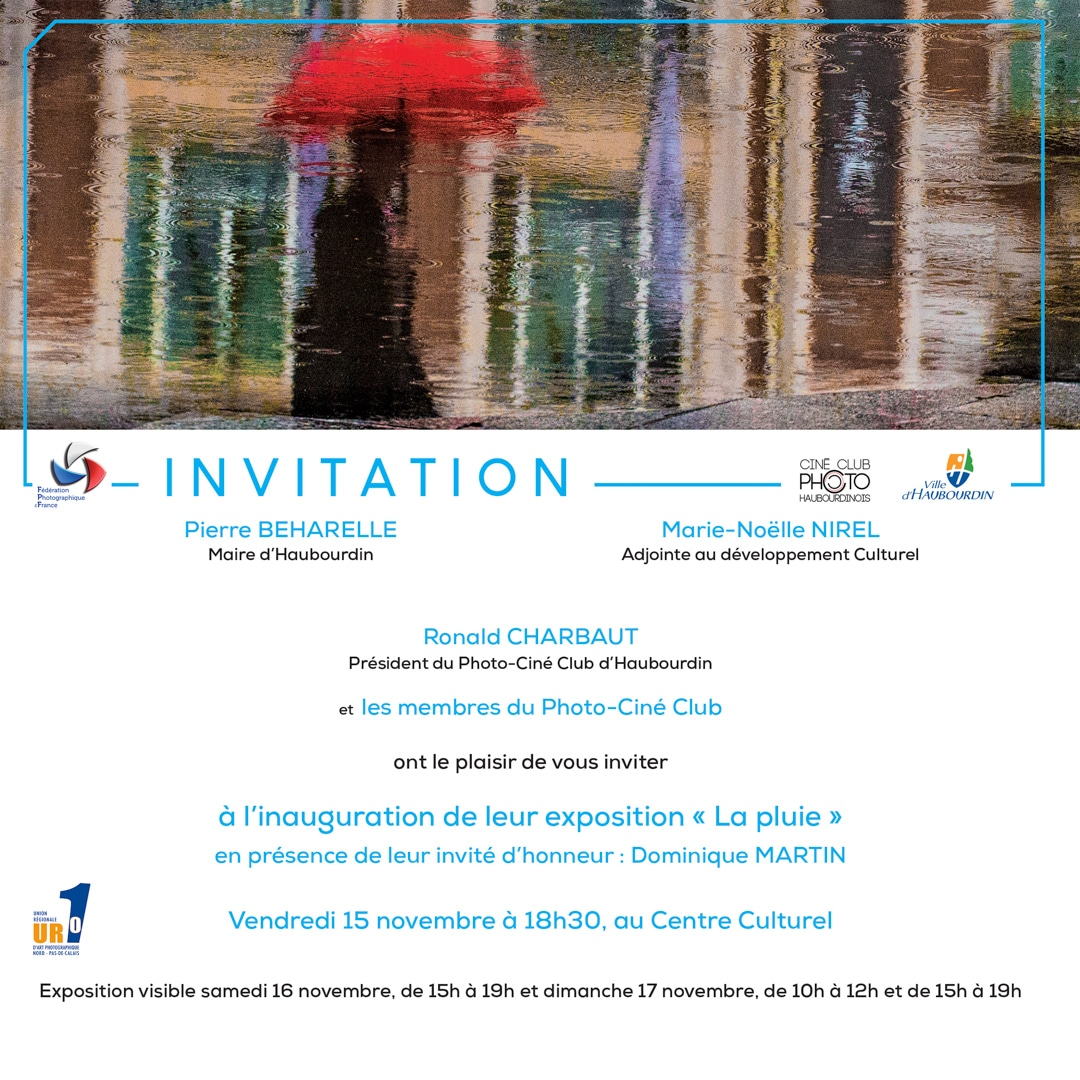 Invitation_Expo_Haubourdin-2