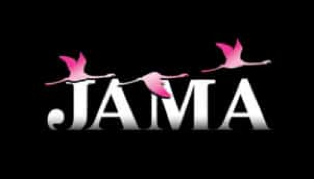 LOGO-JAMA-PHOTO-NATURE