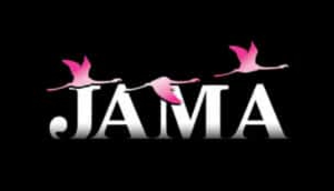 LOGO-JAMA-PHOTO-NATURE