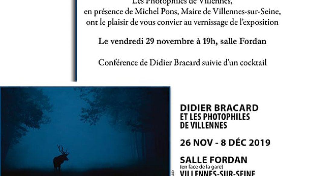 Villennes-sur-Seine_Expo_nature