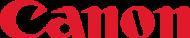 Canon_logo-small
