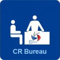 CR-bureau