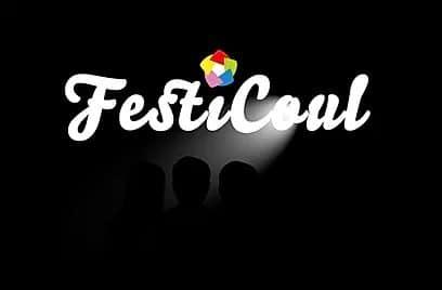FestiCoul