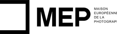 La_Mep