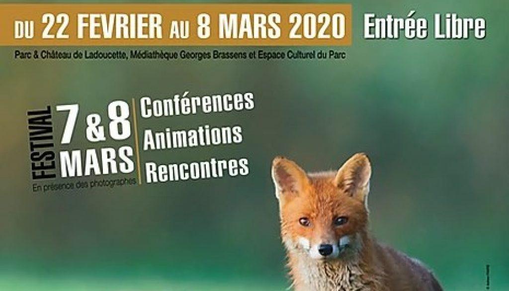 Latitudes Animales 2020