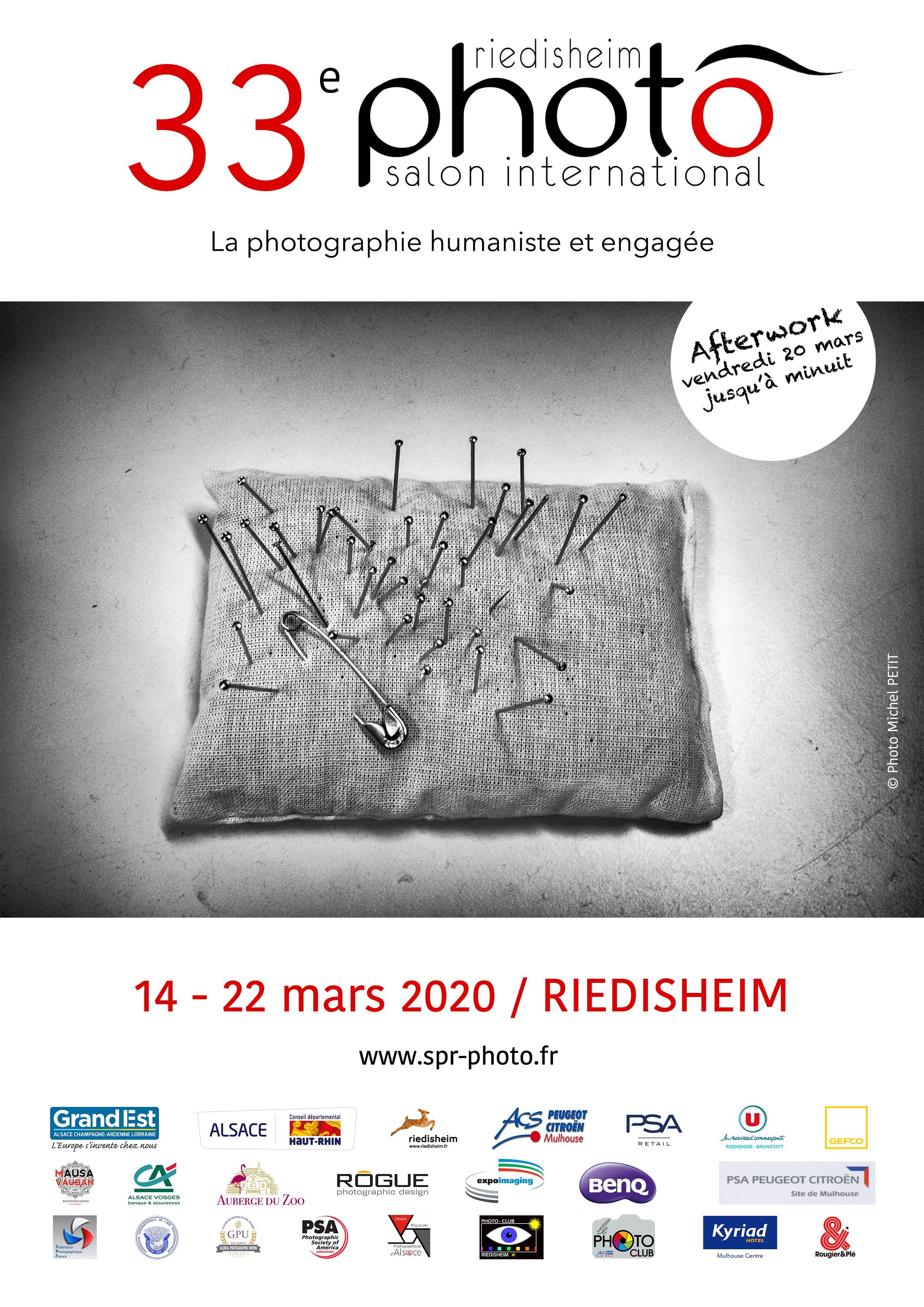 Riedisheim_2020