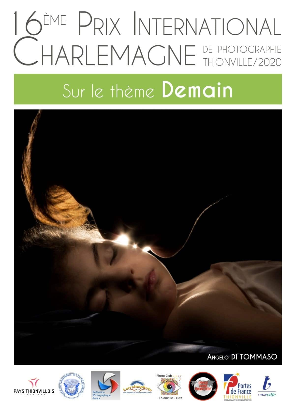 Prix Charlemagne
