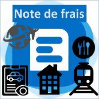 Note_frais