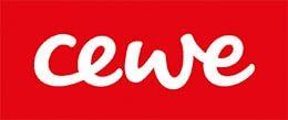 logo_CEWE_small