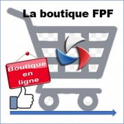 Boutique FPF