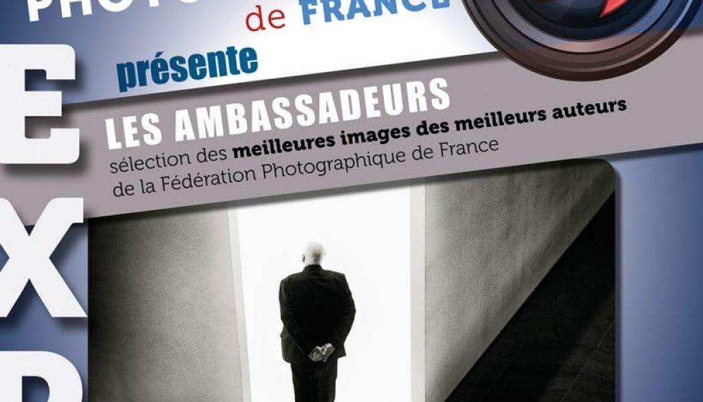 Affiche Phot Aubrac sept 2020 web