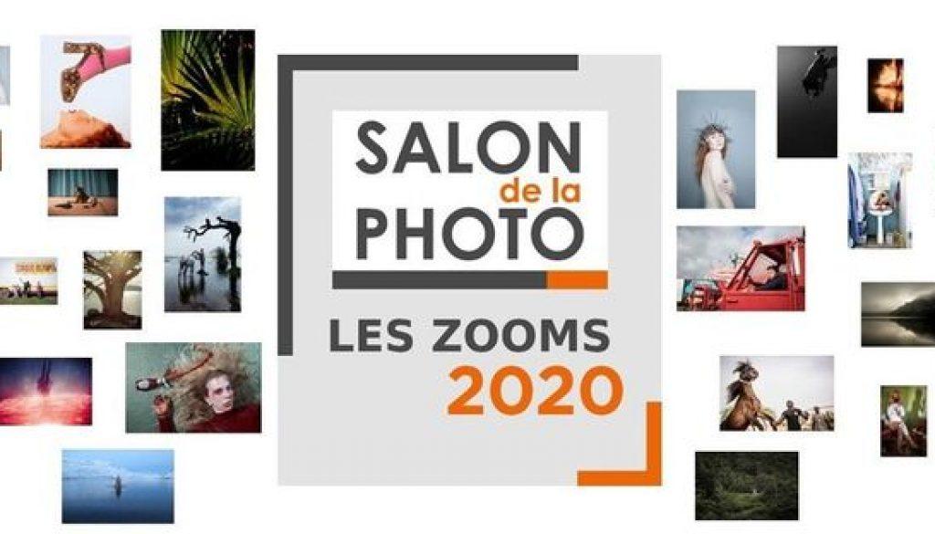 salon photo 2020