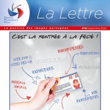 La_Lettre_54_-_septembre_2020_-_04_-_La_couv_-_pleine_page