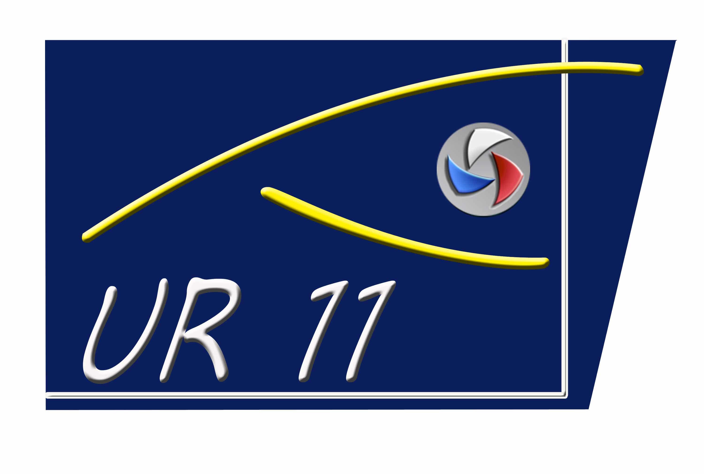 logo_ur11