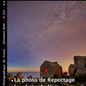 France Photographie n° 273