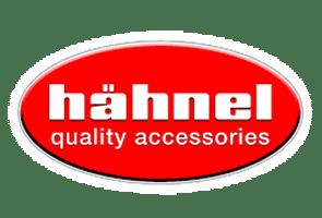 hahnel-logo