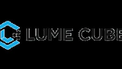 logo-lumecube-436x228