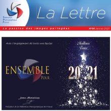 La_Lettre_N55-logo