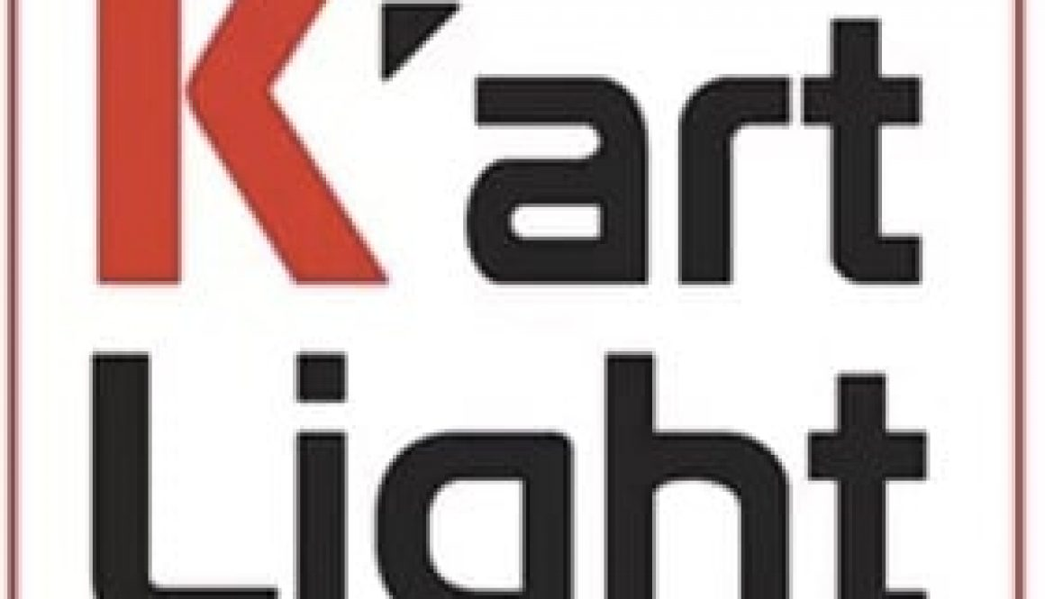 logo kartlight