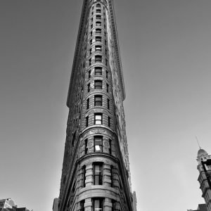 DUVAUX_Veronica_Flatiron_Building