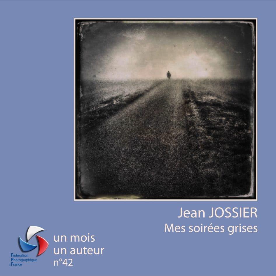 Jean_Jossier