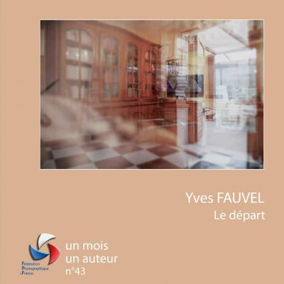 Yves Fauvel