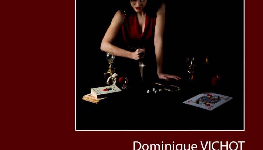 Dominique_Vichot