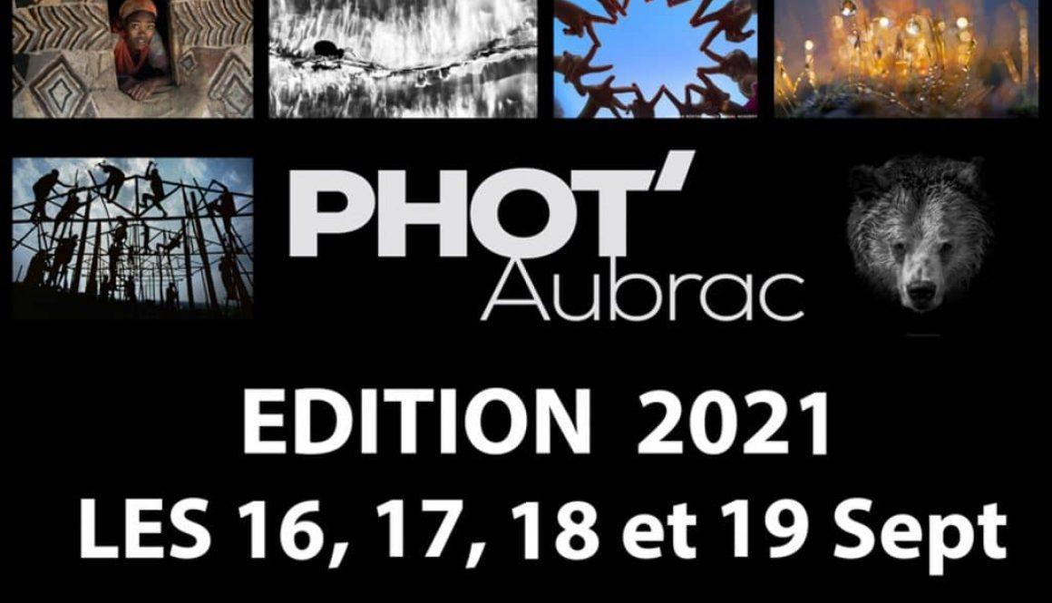 Aubrac-2021.jpg
