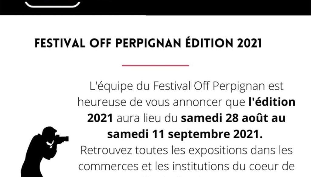 Festival-Off-Perpignan-Edition-2021-FPF-UR12.jpg