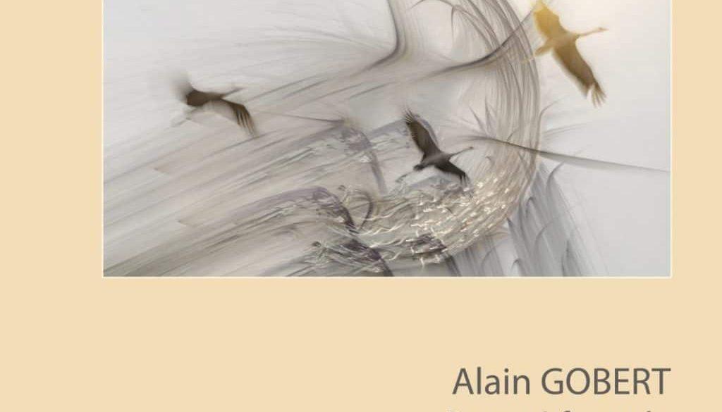 2108 ALAIN GOBERT