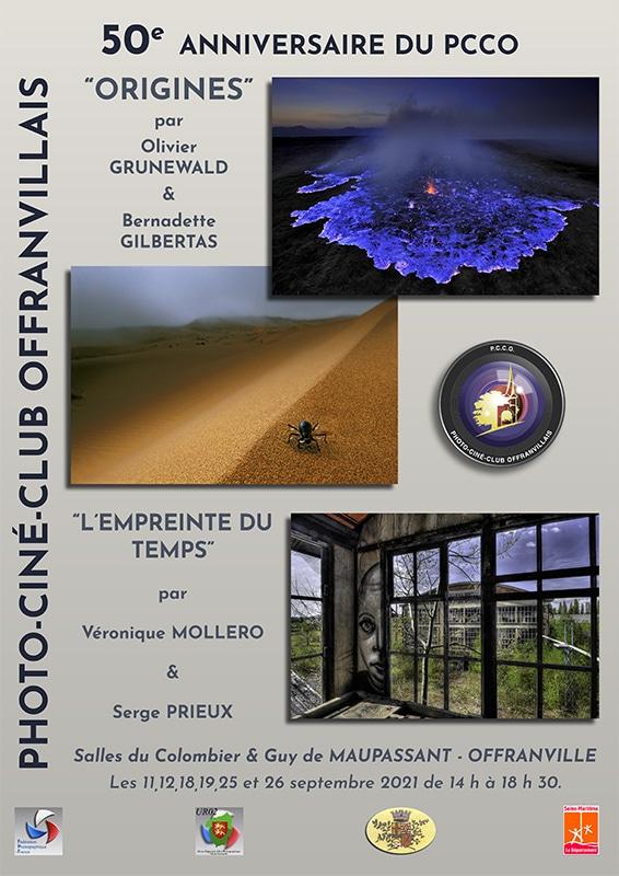 Affiche PCCO - 2021-07-19_FPF