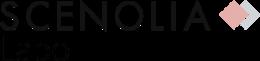 Partenaire officiel SuperChallenge