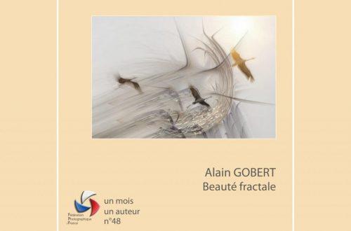 couverture-alain-gobert-wide