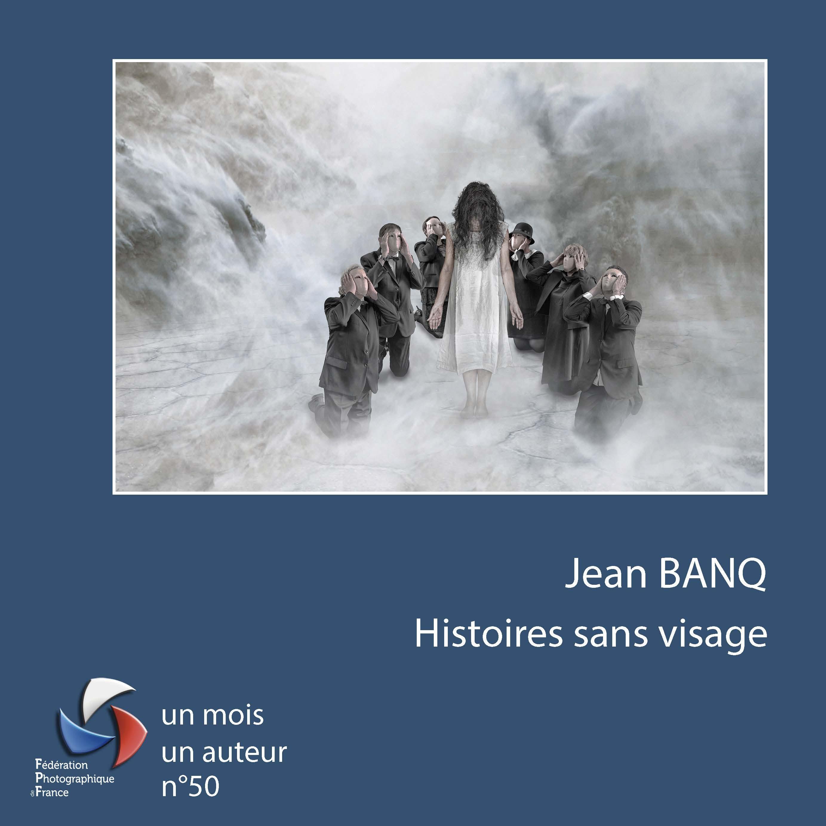 Jean Banq