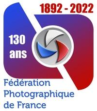 Logo 130 ans Format 200