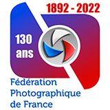 Logo130_Carré